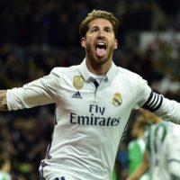 Informasi Tentang Hasil Real Madrid Vs Valencia La Liga