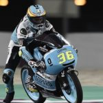 Hasil Latihan Bebas MotoGP Argentina 2017: Kembali Joan MIR Kuasai FP2 moto3 Seri Termas de Rio Hondo