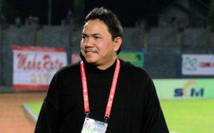 Hasil Lengkap Babak Penyisihan Magelang CUP 2017 di Stadion M. Soebroto (29 Maret-5 April 2017