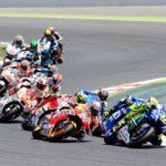 Hasil Race MotoGP Argentina 2017: Marquez, Vinales atau Rossi? Prediksi WartaSolo.com