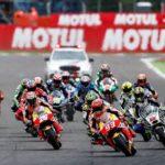 Hasil Race MotoGP Austin 2017: Siapa Pemenang Juara Podium GP Texas Amerika 24/03/2017?