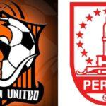 Hasil Sragen United vs Persis Solo: Liga 2 Derby Solo Raya