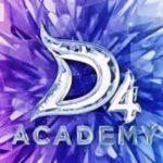 JADWAL DA4 NANTI MALAM: Konser Result Grup 2 Top 6 Besar D'Academy 4 Indosiar 11 April 2017