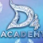 JADWAL DA4 NANTI MALAM: Konser Wildcard Top 5 Besar D'Academy 4 Indosiar 12 April 2017