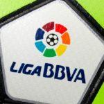 Jadwal Liga Spanyol 2017: Siaran Langsung Live Streaming La Liga Pekan ke-34 di SCTV 26-28 April