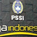 Jadwal Lengkap Liga 2 Indonesia 2017: Berita Bola Laga Indofood, Klasemen Terbaru, Tanggal Bermain, Hasil, dan Nonton Online