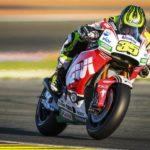 Jadwal MotoGP Argentina 2017: Prediksi Pole Position Kualifikasi, Juara Podium Race Termas de Rio Hondo Hasil Klasemen Terbaru