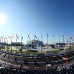 Jadwal F1 Rusia 2017 GlobalTV: Siaran Langsung Race Formula 1 GP Sochi Live Streaming Online