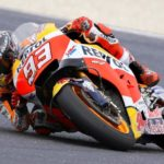 Jadwal Siaran Langsung motoGP Argentina 2017: Jam Tayang Latihan Bebas FP1 – FP4, Kualifikasi, Race Termas de Rio Hondo Trans7 Live Streaming Online
