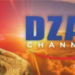 Jadwal Live Streaming Zakir Naik Hari ini, Lokasi dan Agenda Safari Bandung