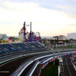 Jam Tayang Siaran Langsung F1 Rusia 2017 GlobalTV dan Klasemen Terbaru Jelang Race Formula 1 GP Sochi Live Streaming Online