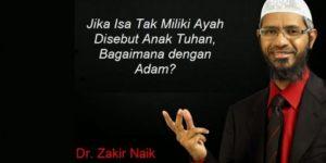 Gambar DP BBM Kata-kata Mutiara Semangat Hidup Zakir Naik11