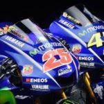 Kabar Terbaru Jelang motoGP Austin 2017: Gagal Finish, Marquez Akui Kehebatan Vinales dan Rossi di Dua Seri Race Pembuka Musim Ini
