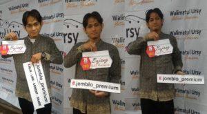 Kata-Kata Bijak Bahagia Tanpa Pacar Terpopuler: Fenomena Jomblo Premium Generasi Terkini