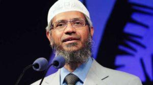 Kata-Kata Bijak Mutiara Zakir Naik, Kalimat Inspiratif Islami Pembangkit Semangat Berubah Lebih Baik Lagi