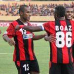 Liga 1 Indonesia: Arema FC Menganggap Persipura Jayapura Masih Lawan Terberatnya,Bukan Maung Bandung!