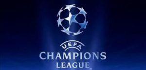 Prediksi Real Madrid Vs Bayern Munchen Nanti Malam, Jadwal Liga Champion 19/04/2017 Siaran Langsung di SCTV