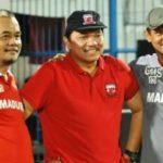 PREDIKSI Skor Madura United FC Vs PS Mojokerto Putro, Babak Final Magelang CUP 2017 di Stadion M. Soebroto (5/4/17)
