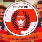 Prediksi Skor Barito Putera Vs Perseru Serui Hari Ini, Jadwal Gojek Traveloka Liga 1 Pekan Ke-3 di Stadion 17 Mei Banjarmasin (30/4/17)