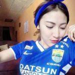 PREDIKSI Persib Bandung Vs Bali United FC Live Streaming Indosiar, Jadwal Ujicoba di Stadion Gelora Bandung Lautan Api (8/4/17)
