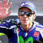 Kabar Valentino Rossi Jelang MotoGP Austin 2017: Persiapan GP Amerika, VR46 Lakukan Latihan Intensif!