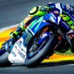 Rossi Pimpin Klasemen Sementara motoGP 2017 Usai Naik Podium di GP Austin Amerika Tadi Malam