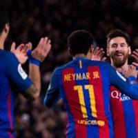 Siaran Langsung La Liga Spanyol Barcelona Vs Osasuna Nanti MalamSiaran Langsung La Liga Spanyol Barcelona Vs Osasuna Nanti Malam