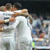 Siaran Langsung La Liga Spanyol Real Madrid VS Deportivo LIve StreamingSiaran Langsung La Liga Spanyol Real Madrid VS Deportivo Live Streaming