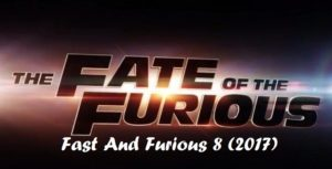 Sinapsis Film Fast And Furious 8 (2017) The Fate of the Furious Tegang Tetap, Agedan Lucu Seimbang dan Yang Jelas Tetap Seru4