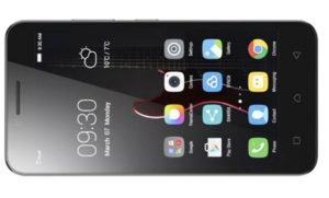 Harga Lenovo Vibe C A2020 Terbaru April 2017, Spesifikasi RAM 1GB Internal Memori 16GB