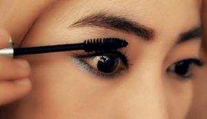 Tips Pilih Kosmetik yang Aman: Agar Cantik Anda Awet Terus