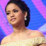 Profil dan Biodata Putri DA4 Terbaru, Foto Finalis DA Asia 3 Asal Indonesia