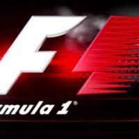 Update Hasil Race F1 Bahrain 2017 Prediksi Siapa Juara Podium Formula 1 GP Sakhir Live Race Streaming Online GlobalTV Klasemen Terbaru