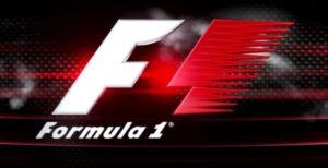 HASIL RACE F1 CHINA 2017: Siapakah Juara Formula 1 GP Shanghai Podium dan Klasemen F1 Terbaru 09 April 2017