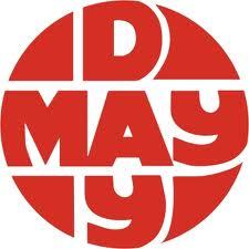 gambar DP BBM Hari Buruh (2)