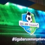 Inilah Kontestan Liga 1 dan 2 Indonesia 2017 Yang Tidak Mempunyai Stadion!
