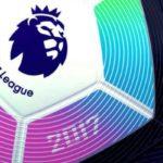 Jadwal Liga Inggris Terbaru: Tottenham vs Bournemouth dan Manchester United Kontra Chelsea Live On RCTI (15-18 April 2017)