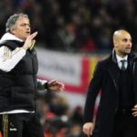 Jelang Derby Manchester Liga Inggris 2017: Sergio Aguero dan David Silva Kembali Pulih Dari Cidera