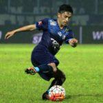 Kabar Arema FC: Benny Wahyudi Cidera Engkel, Singo Edan Pincang Lawan Persib Bandung!