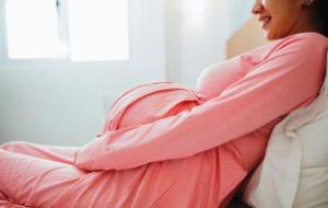 10 Permasalahan Kehamilan Mulai Dari Makanan Penyubur Kandungan, Tanda Kehamilan Hingga Melahirkan