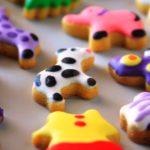 Kue Kering Terpopuler 2017: Kukis Mentega, Biskuit Belanda Yang Enak Banget