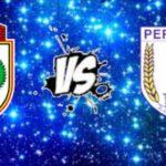Live Score Laga Ujicoba PSM Makasar Vs Persipura Jayapura Hari Ini, Skor Akhir 2-2 di Stadion Mattoangin Andi Mattalata (5/4/17)