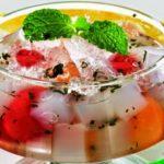 8 Minuman Segar Untuk Berbuka Puasa Yang Mampu Mengembalikan Energi Yang Hilang