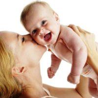 perawatan pasca melahirkan