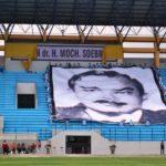 Prediksi Skor PS Mojokerto Putra vs Persipur Purwodadi, Jadwal Magelang Cup 2017 di Stadion M. Soebroto (3/4/17)