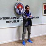 PREDIKSI Bhayangkara FC Vs Perseru Serui, Jadwal Gojek Traveloka Liga 1 2017 Pekan Pertama