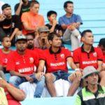 PREDIKSI Madura United FC Vs PPSM Sakti Magelang, Jadwal Magelang CUP 2017 di Stadion M. Soebroto (3/4/17)