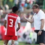 Prediksi Mitra Kukar Vs PSM Makasar Hari Ini, Jadwal Gojek Traveloka Liga 1 Pekan Ke-2 di Stadion Aji Imut Tenggarong (24/04/17)