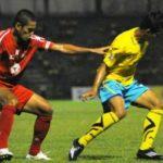 Prediksi Persegres GU vs Semen Padang Hari Ini, Jadwal Gojek Traveloka Liga 1 Pekan Ke-2 di Stadion Tridarma Gresik (21/4/17)