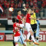 Prediksi Persela Lamongan vs Bali United FC Live Streaming TvOne, Jadwal Liga 1 Pekan Ke-3 (30/4/17)